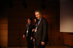 Milano Pitch 2019 | A. Fumagalli, M. Bergamaschi e L. Zagordi