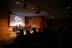 Milano Pitch 2019 | La tavola rotonda