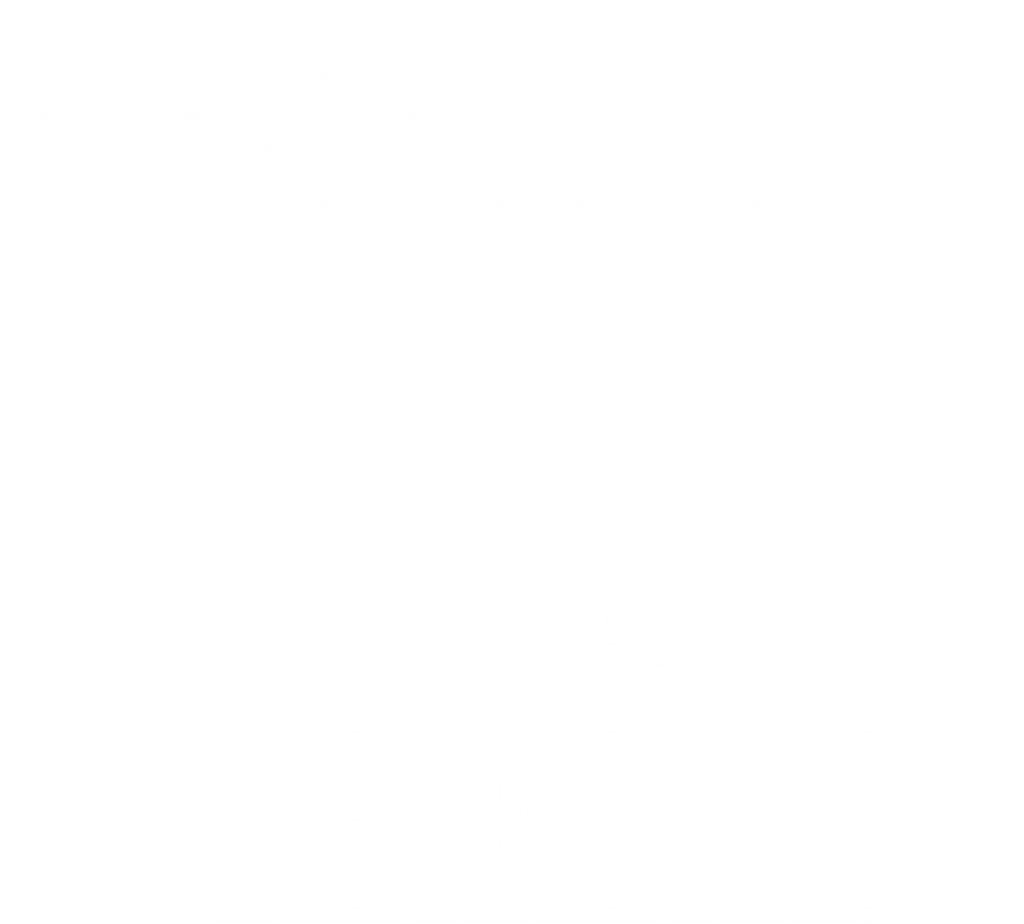 MILANO-PITCH icon