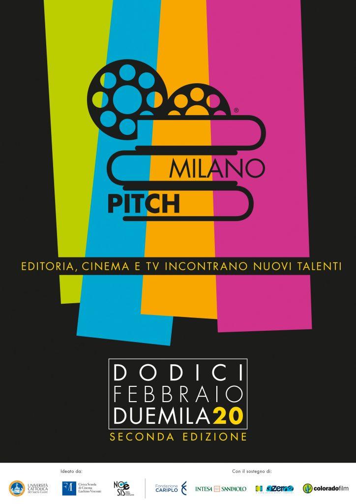 MILANO_PITCH-locandina2020