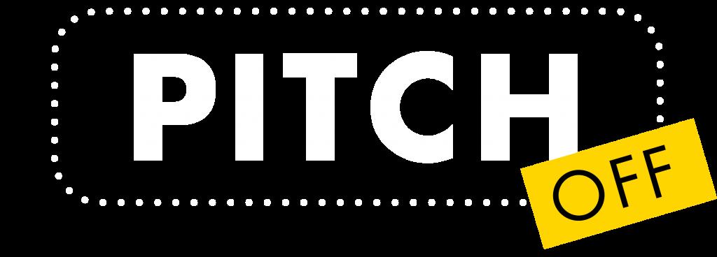PitchOff logo